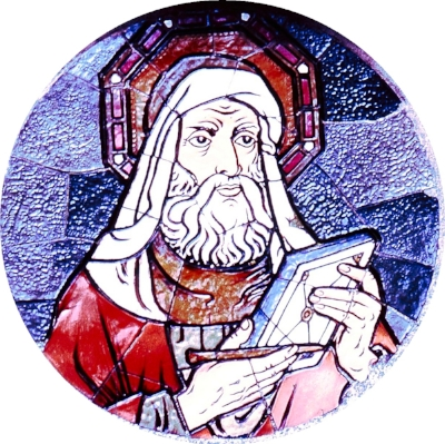 Image result for moses and daniel